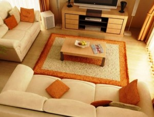 top 10 small living room ideas pattern