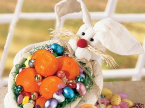 top places to order easter baskets oranges and chocolates