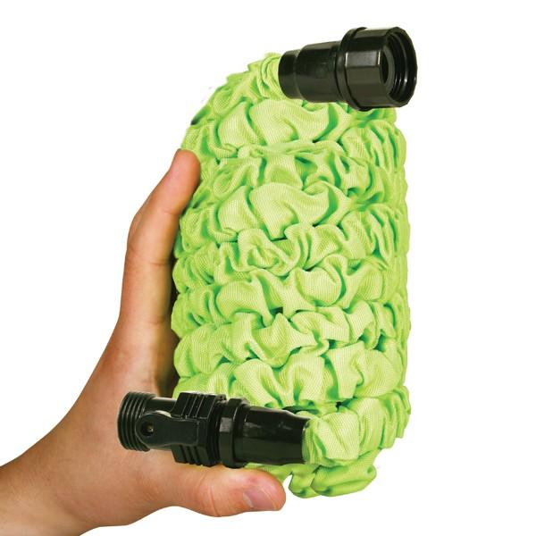 Portable Hose