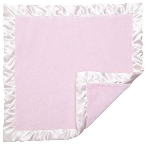 Babies Love Blankets