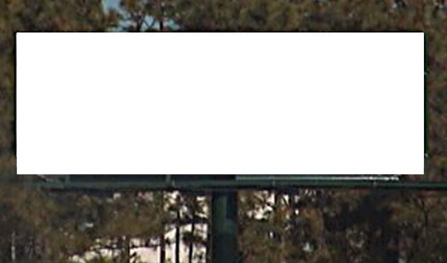 Use a billboard