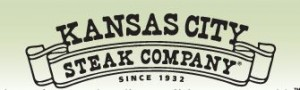 Kansas City Steak Company: