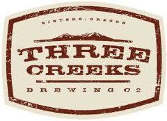 Three Creeks Brewing