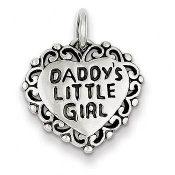 baby gift pendant