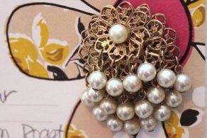 creative ways to wear jewelry