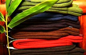 natural fiber