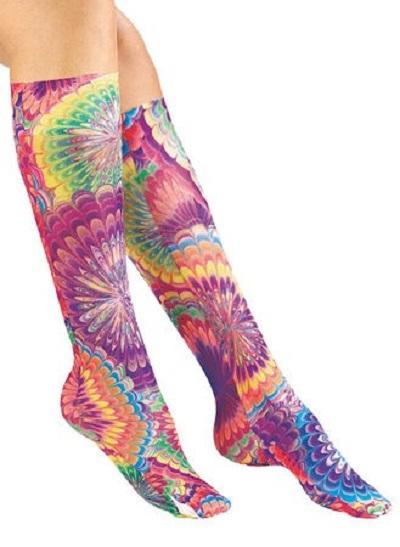 Shazam! Socks
