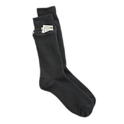 Super Secret Socks