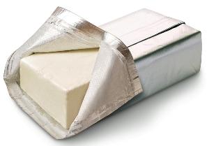 cheesecake main