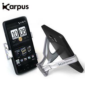 iCarpus Car Mount