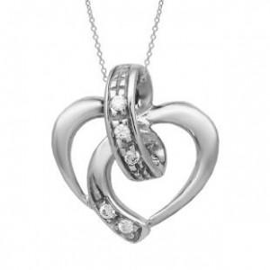 pendants at Avianne & Co