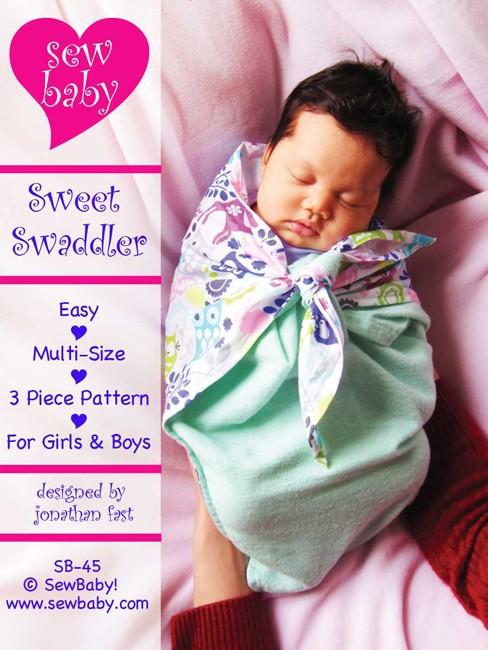 Sweet Swaddler