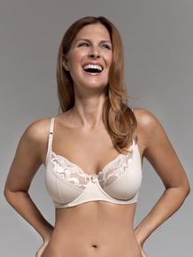 bras at Sassybax