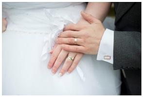 big wedding decisions