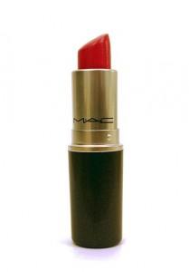 Gotta Love Lip Stick