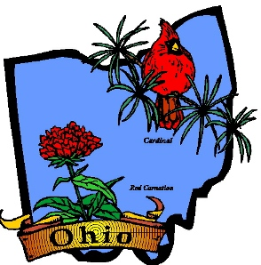 places to live in Ohio