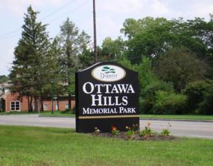 Ottawa Hills