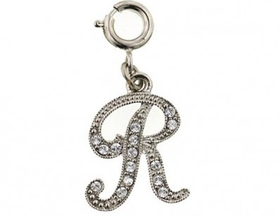 charms at 1928 Jewelry