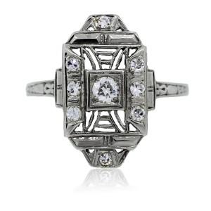 Long-Vintage-Ring