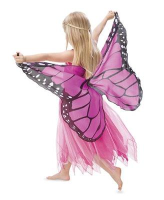 play wings