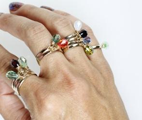 fun jewelry fads