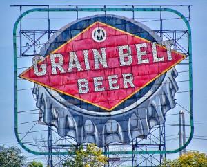 Brew District