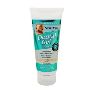 Dental Gel
