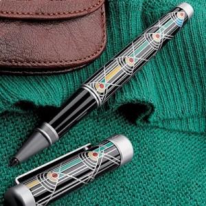 Fancy Pants Pens