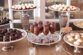 dessert buffet main