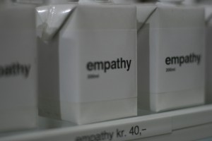 empathy boxes