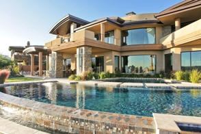 luxury home products