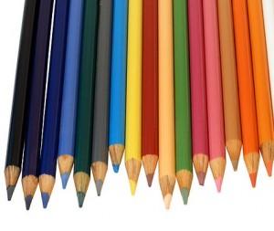 Practical Pencils