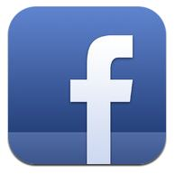Social Media on the Go