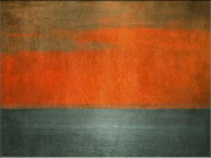 art from Modern Digital Canvas