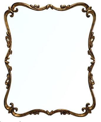Grand Mirror