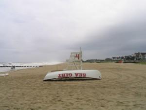 Sea Girt