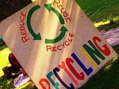 Buy Eco Friendly