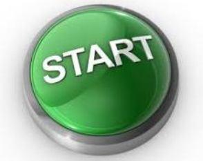 ways to get started
