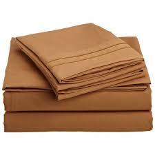 Storing sheets