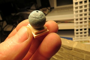 projects for miniaturists