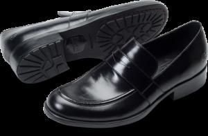 men's shoes at Born