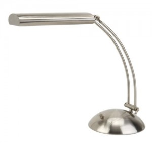 VERILUX desk lamp
