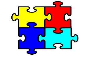 autism challlenges