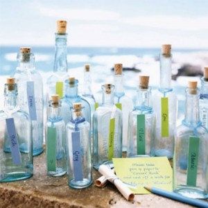 message-in-a-bottle-place-cards