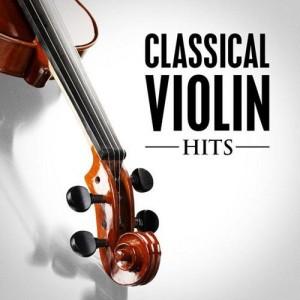 violin recording
