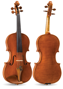 violins from Shar Music