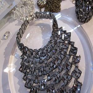 jorgensen jewelry