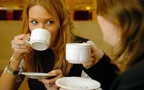tea drinkers gifts