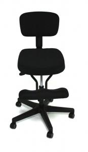 JOBRI ergonomic seating