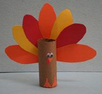 toilet-paper-roll-turkey